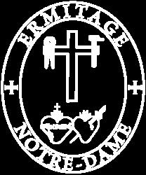 Ermitage Notre-Dame